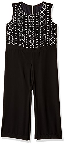 109F-Womens-Jumpsuit