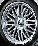 Original BMW Alufelge 6er E63 E64 LCI M Kreuzspeiche 101