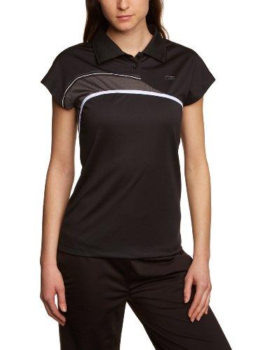 li-ning-femme-training-polo-b206-noir-noir-xl