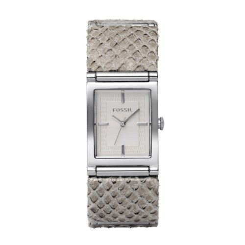 Relojes Mujer Fossil FOSSIL DRESS ES2553