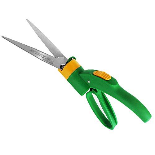 grass-cesoie-gruntek-deglutire-340-millimetri-lama-in-acciaio-inox-girevole-a-360-testa-di-taglio-ma