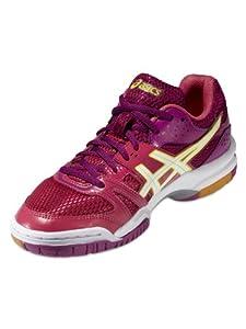 ASICS GEL-ROCKET 7 Women's Chaussure Sport En Salle - 39