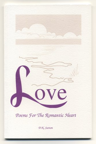 hearts and love poems. Love Poems for the Romantic