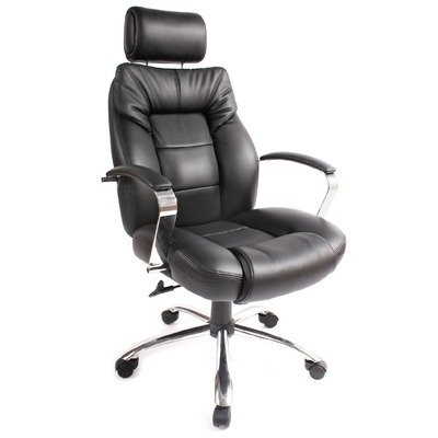 Comfort Products Commodore II Big and Tall Executive