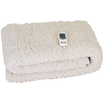 EarthLite Deluxe Massage Table Warmer