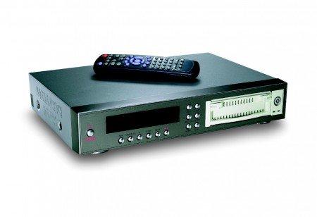 videoregistratore-digitale-cod-1090-641-
