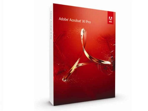 Acrobat download and installation help