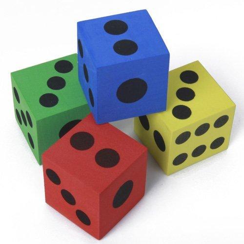 generic-12pzas-espuma-que-juegan-los-dados-colores-aleatorios