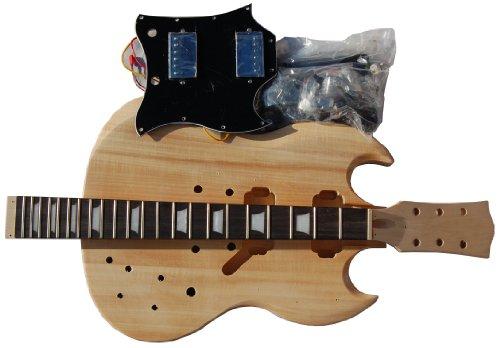 electric-guitar-sg-diy-kit-build-your-own-guitar