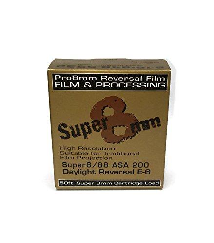 pro8mm-019962154805-super-8mm-film-super-8-88-color-reversal-asa-200