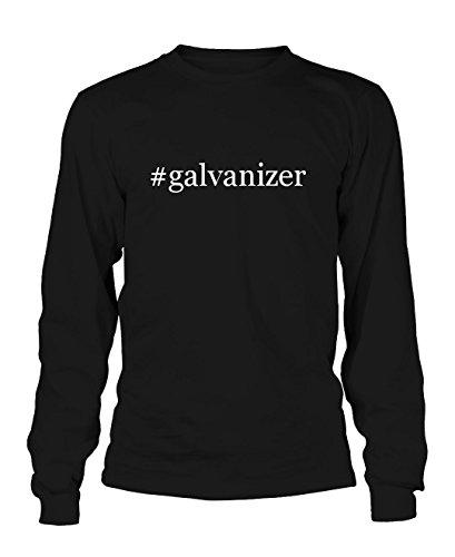 galvanizer-hashtag-mens-adult-long-sleeve-t-shirt-black-xxx-large