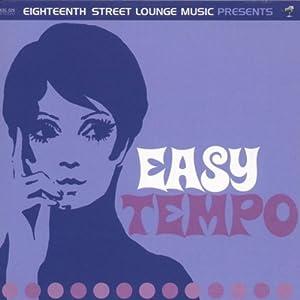 Esl Presents: Easy Tempo