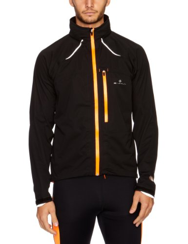 Ronhill Men's Vizion Storm Jacket
