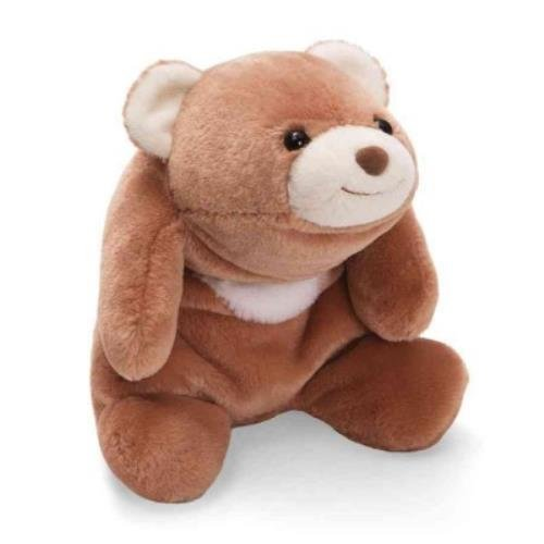 Gund Snuffles Teddy Bear Stuffed Animal (Gund Bears compare prices)
