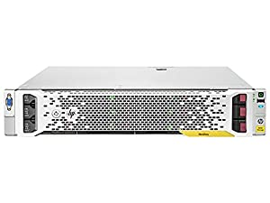 HP StoreEasy 1640 32TB SAS Storage E7W84A
