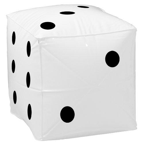 Carson-Dellosa Publishing Dice Math Cubes - 1