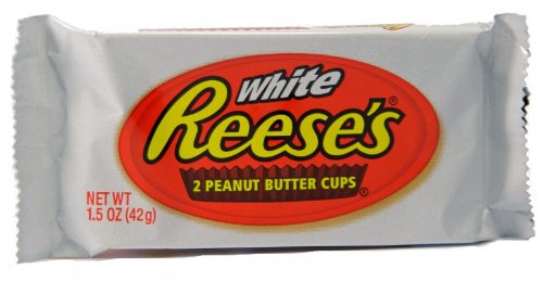 reeses-white-peanut-butter-cups-2-stuck