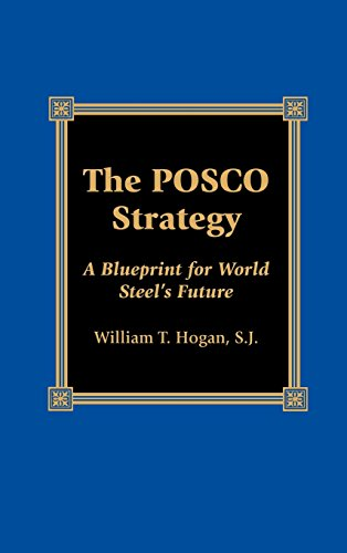the-posco-strategy