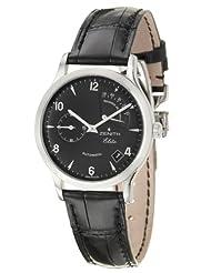 Zenith Class Reserve De Marche Men's Automatic Watch 03-1125-685-21-C490