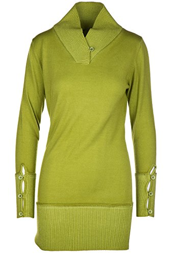 ermanno-scervino-womens-jumper-sweater-green-uk-size-42-uk-10-d155m701cfy-m1564