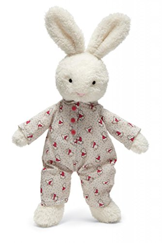 Jellycat Bedtime Bunny front-839735