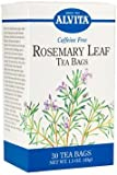 Rosemary Leaf Tea 30 Bags
