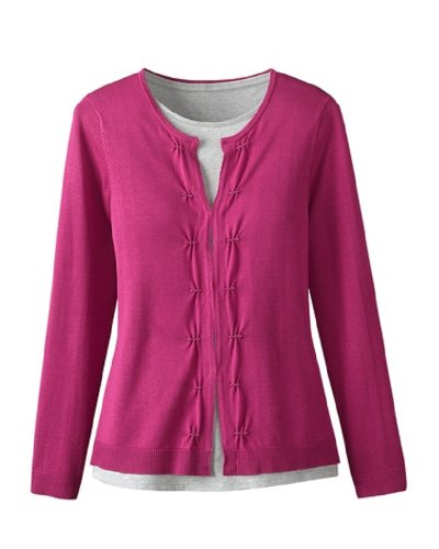 coldwater-creek-beaded-tucks-cardigan-vivid-magenta-extra-small-4
