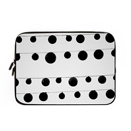 chadme-laptop-hulle-tasche-montreal-quebec-lichterkette-notebook-sleeve-cases-mit-reissverschluss-fu