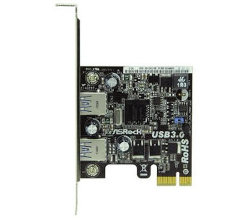 pci express x1. 3.0 PCI Express x1 Card