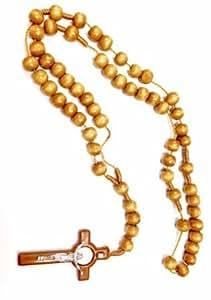 lampada christian jewelry risen christ daprato magdalene milagro