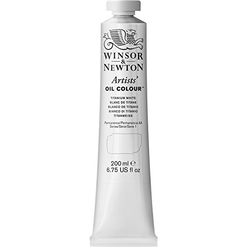winsor-newton-200ml-artists-oil-colour-titanium-white