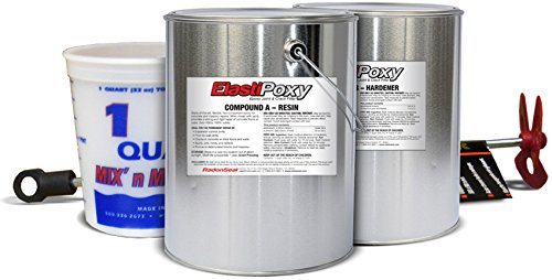 elastipoxy-joint-crack-filler-kit-2-gal-high-strength-repair-filler-for-floor-to-wall-joints-expansi