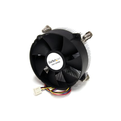 startech-95mm-cpu-cooler-fan-with-heatsink-for-socket-lga1156-1155-with-pwm