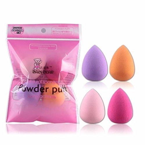 dawa-4pcs-fundacion-puff-esponjas-cojin-de-algodon-mojado-seco-doble-uso-para-maquillaje-de-belleza