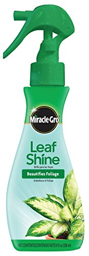 miracle-gro-leaf-shine-8-ounce