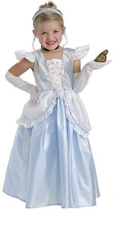 Traditional Cinderella Large