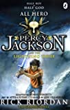 Rick Riordan Percy Jackson and the Lightning Thief: The Graphic Novel