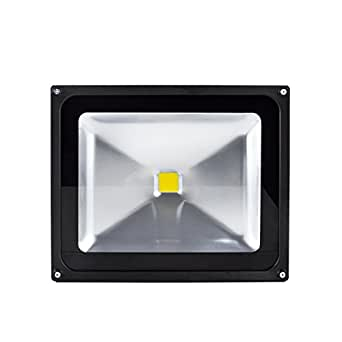 Focos exterior sharemedoc for Focos led exterior 50w