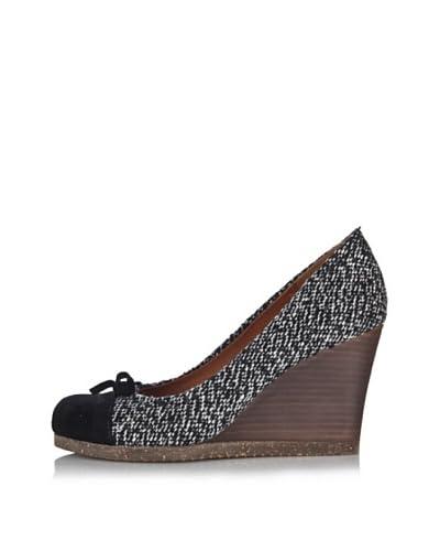 Scholl Contemporary Zapatos Kaya