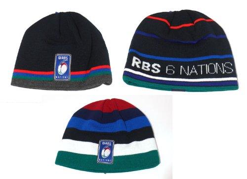rbs-six-nations-rugby-beanie-classic-beanie