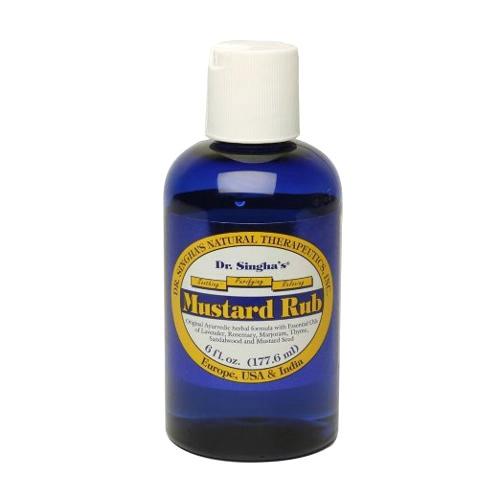 dr-singhas-mustard-bath-rub-6-ounce