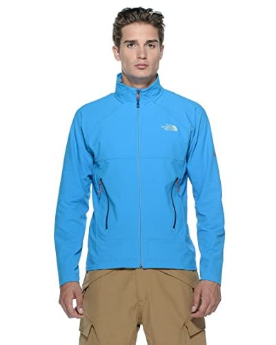 The North Face  Iodin Giacca