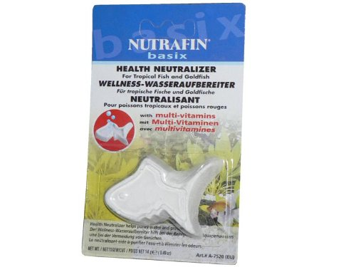 health-neutralizer-for-tropical-fish-and-goldfish