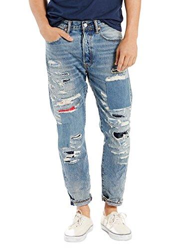 levis-mens-501-original-fit-tapered-adnan-the-tail-jeans-blue-32w-x-32l