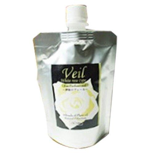Veil~神秘のヴェール~ ホワイトローズ