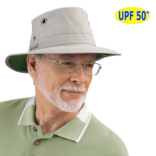 Shop online at unatleimag.tk & get 10% Off All Regular Priced Hats on Cyber Monday Sale. Don't skip this offer. No coupon needed. Don't skip this offer. No coupon needed.