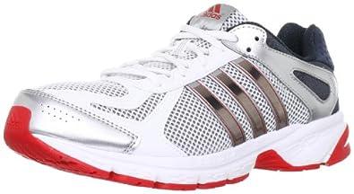 Adidas Duramo 5 W Review