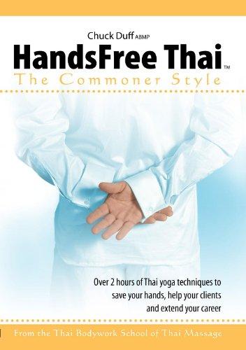 handsfree-thai-massage-the-commoner-style-with-chuck-duff