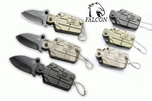 "1 7/8"" Flask Pocket Knife Set . 12 Pcs In A Display Box"