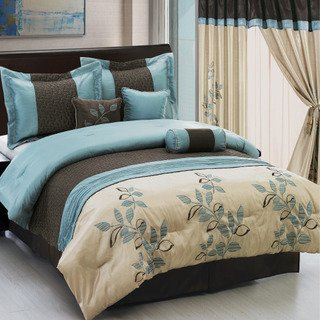 Daybed Comforter Set front-950587